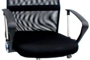 židle kancelář