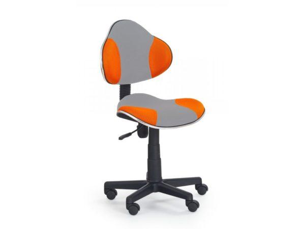dětská židle ke stolu