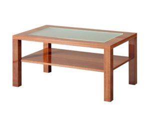 Montáž - Stoly, stolky, židle ke stolům