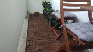 dřevěné terasové parkety